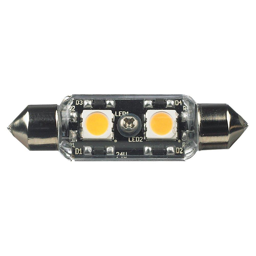 Ambiance Lighting Systems 96117s 33
