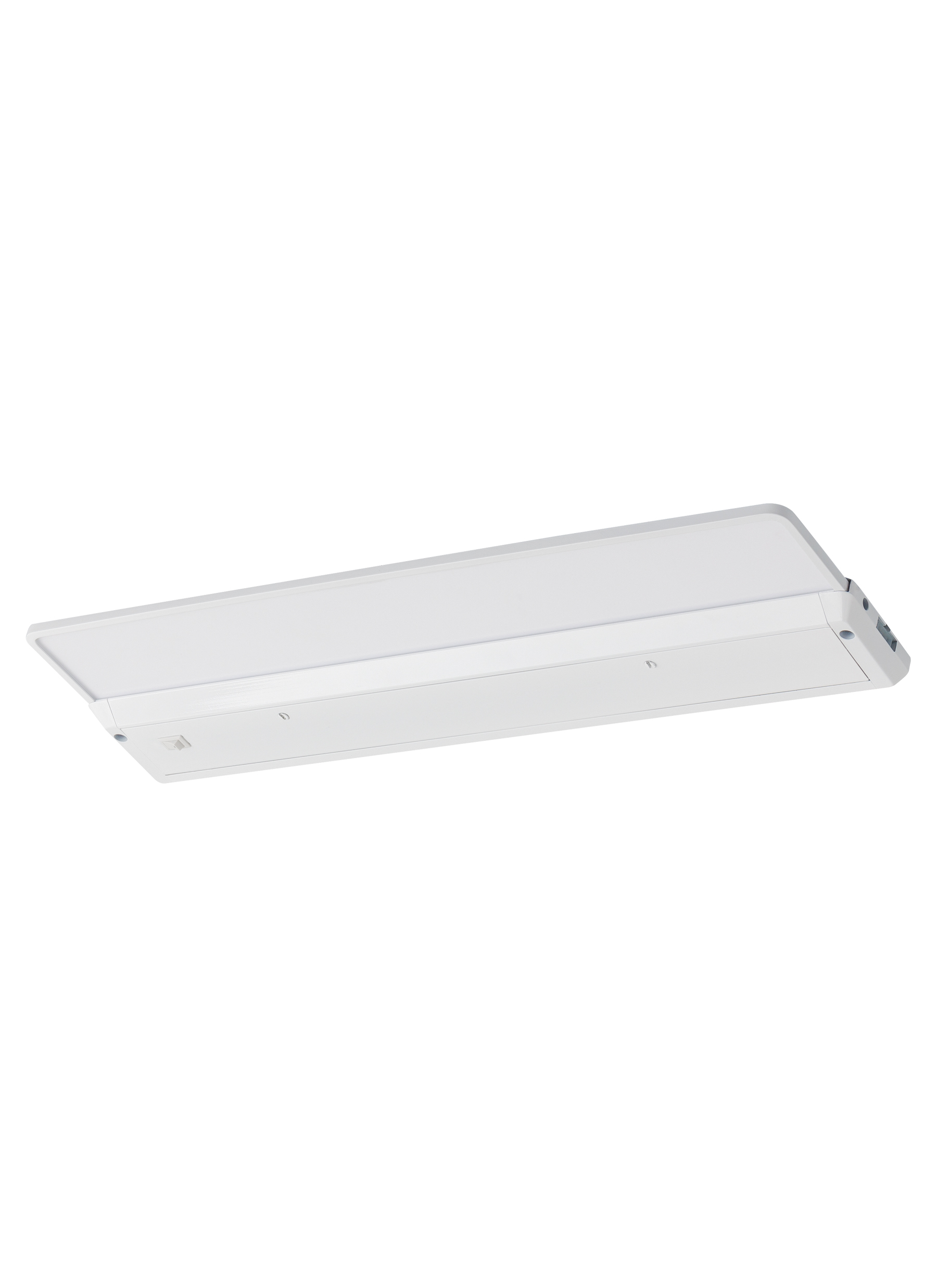 Ambiance Lighting Systems 98874s 15