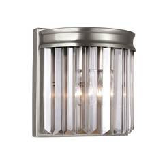 Sea Gull Lighting 4414001EN3-965 One Light Wall / Bath Sconce