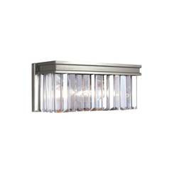 Sea Gull Lighting 4414002EN3-965 Two Light Wall / Bath