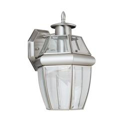 Sea Gull Lighting 8038-965 One Light Outdoor Wall Lantern