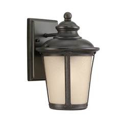 Sea Gull Lighting 88240EN3-780 One Light Outdoor Wall Lantern