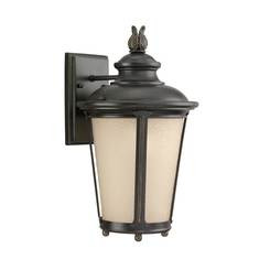 Sea Gull Lighting 88241EN3-780 One Light Outdoor Wall Lantern