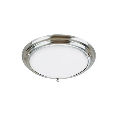 Sea Gull Lighting 77088EN3-98 Medium Two Light Ceiling Flush Mount